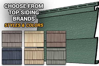 SGM Affordable Roofing & Siding Images